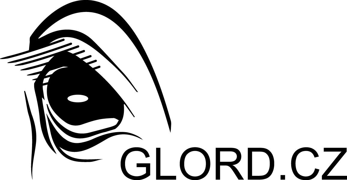 Glord.cz