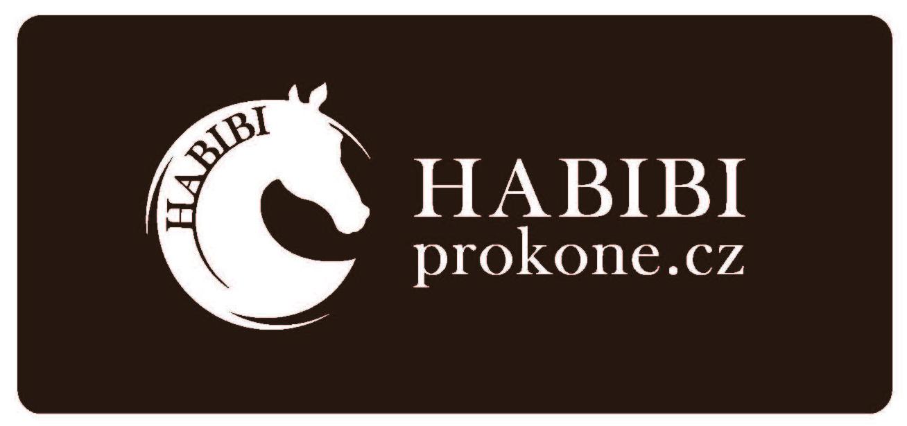 Habibi - prokone.cz